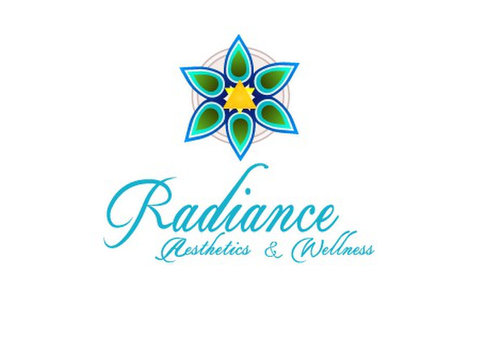 Radiance Aesthetics & Wellness - Cosmetic surgery