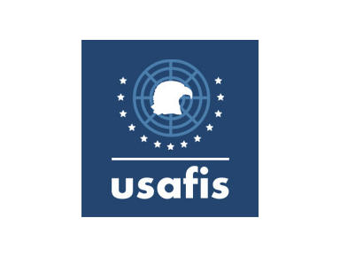 USAFIS - DV Submission Services - Immigration Services