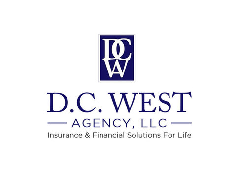 D.C. West Agency, LLC - Insurance companies