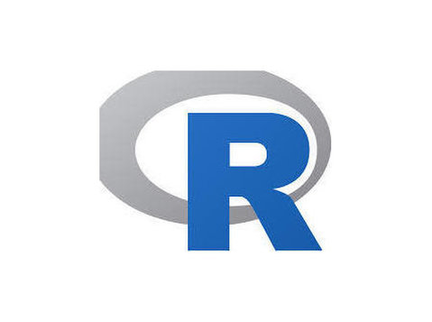 Andro Russel - Tampa's Home Team - Estate portals