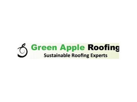 River Vale Roofing - Roofers & Roofing Contractors