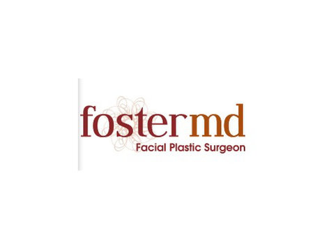 Foster Md - Cosmetic surgery