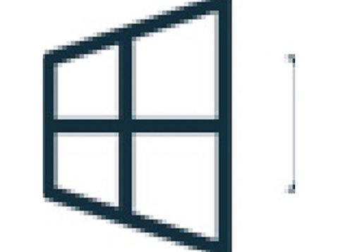 Replacement Windows - Windows, Doors & Conservatories