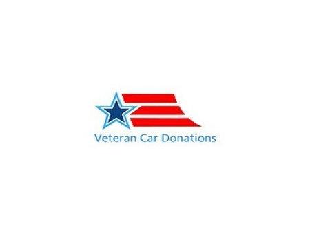Veteran Car Donations – Long Island New York - Car Dealers (New & Used)