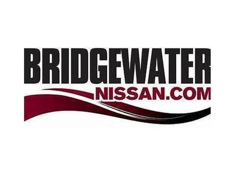Bridgewater Nissan - Car Dealers (New & Used)