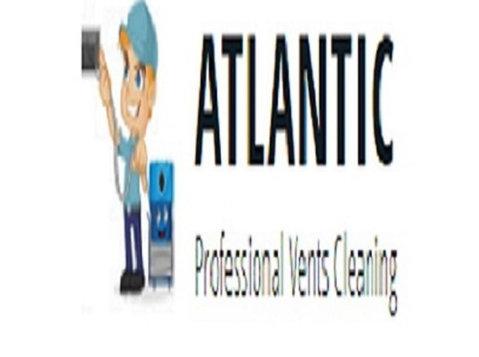Atlantic Air Duct Cleaning Bridgewater - Builders, Artisans & Trades