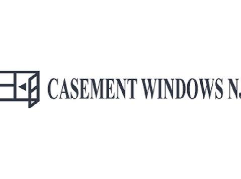 Casement Windows Near Me - Windows, Doors & Conservatories