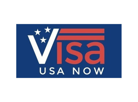 Visa USA Now - Immigration Services