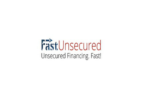 Fast Unsecured - Financial consultants