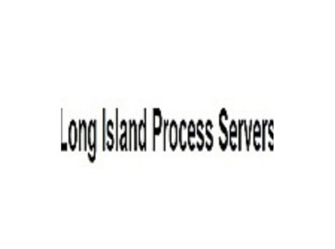 Long Island Process Servers - Commercial Lawyers