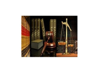 Long Island Process Servers (1) - Commercial Lawyers