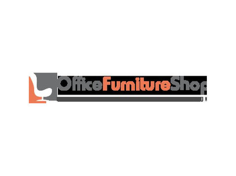 Office Furniture Shop - Office Supplies