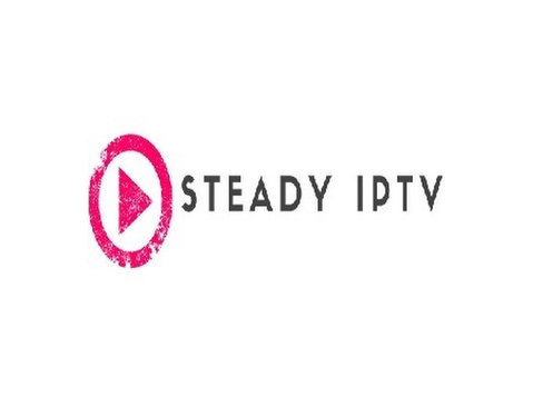 Steady IPTV - Satellite TV, Cable & Internet