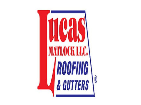 Lucas Roofing & Gutters Livingston Tx - Roofers & Roofing Contractors