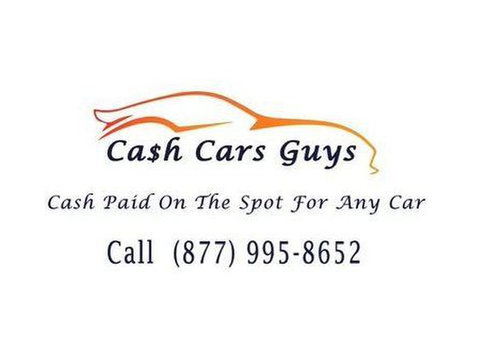 Cash For Junk Car Guy - Auto Wrecker & Dealer - Car Dealers (New & Used)