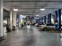 Millennium Honda (1) - Car Dealers (New & Used)