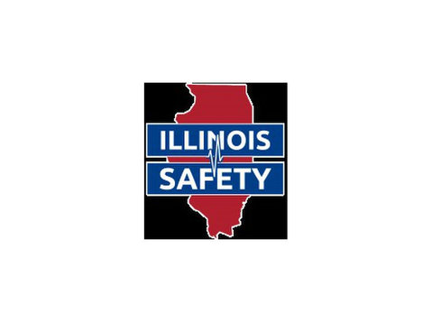Illinois Safety - Health Education