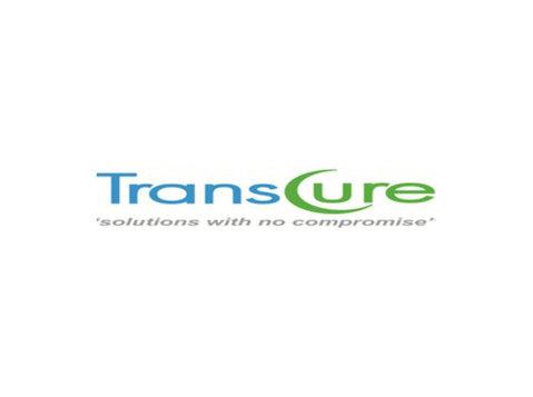 Trans Cure - Health Insurance