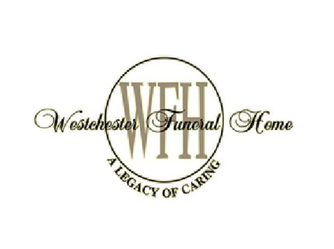 Westchester Funeral Homes | Eastchester Funeral Homes - Office Supplies