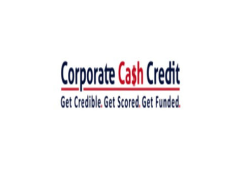 Corporate Cash Credit - Financial consultants