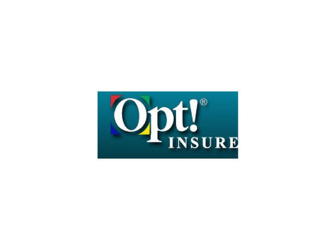 Optinsure.com - Insurance companies