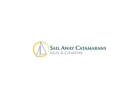Sail Away Catamarans - Yachts & Sailing