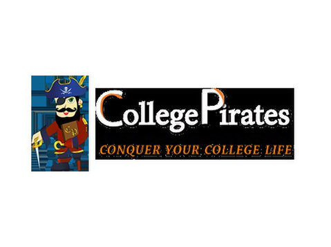 College Pirates - Coaching & Training