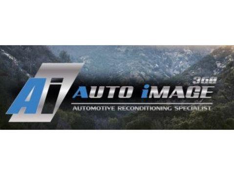 Auto Image 360 - Car Repairs & Motor Service