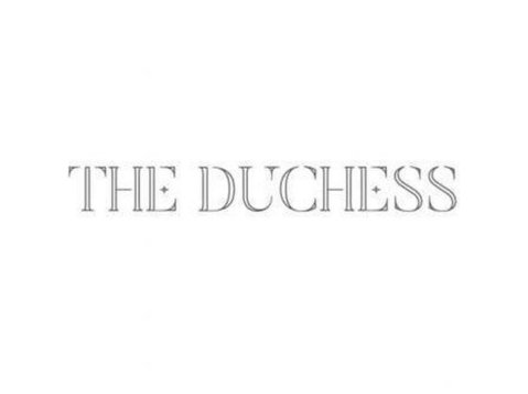 The Duchess Apartments - Serviced apartments