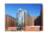The Duchess Apartments (1) - Serviced apartments