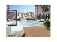 The Duchess Apartments (2) - Serviced apartments