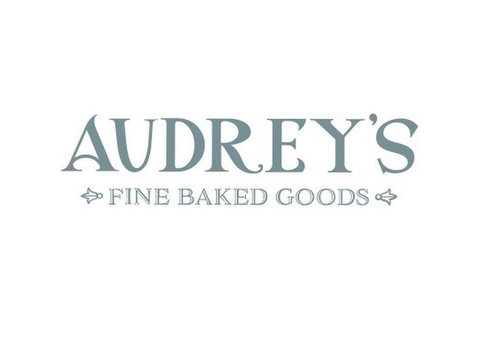 Audrey's Fine Baked Goods - Food & Drink