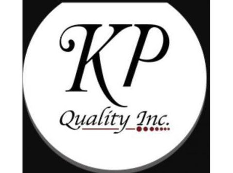 KP Quality - Removals & Transport