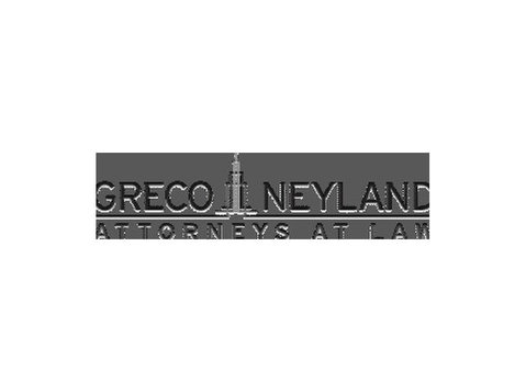 Greco Neyland, Pc - Commercial Lawyers