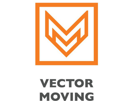 vector movers nj - Removals & Transport