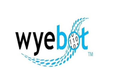 Wyebot - Internet providers