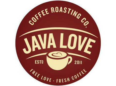 Java Love Coffee Roasting Co. - Food & Drink