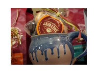Java Love Coffee Roasting Co. (1) - Food & Drink