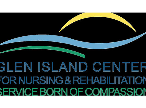 Glen Island Center for Nursing - Hospitals & Clinics