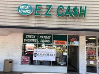 EZ Cash Title Loans - LoanMart Montclair (2) - Mortgages & loans