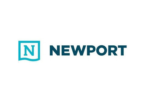Newport Apartments - Serviced apartments