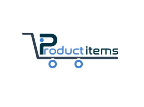 Product Items - Product Reviews, News, Tips, Solution - Consultancy