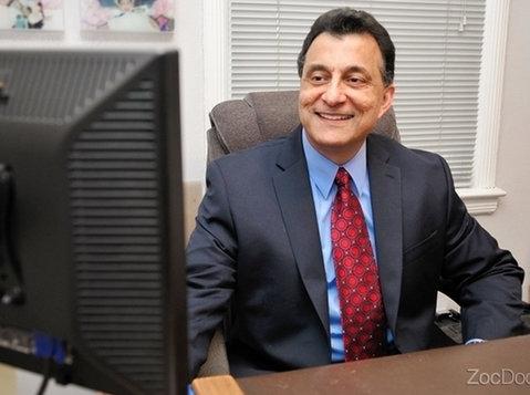 Joseph Gul, D.m.d. - Dentisti