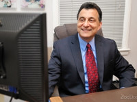 Joseph Gul, D.m.d. - Dentists