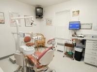 Joseph Gul, D.m.d. (1) - Dentists