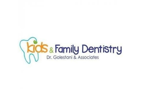 Kids and Family Dentistry - Dentists
