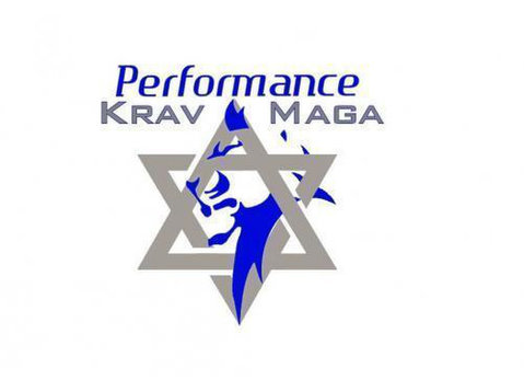 Performance Krav Maga - Turnersville - Gyms, Personal Trainers & Fitness Classes