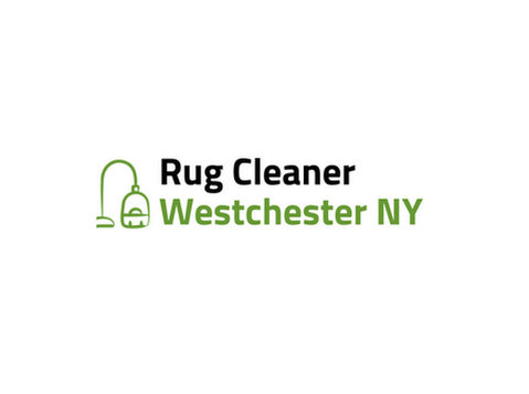 Rug Cleaner Scarsdale - Cleaners & Cleaning services