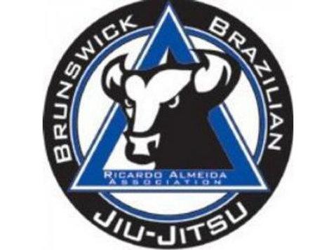 Brunswick Brazilian Jiu-Jitsu - Gyms, Personal Trainers & Fitness Classes