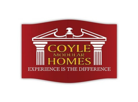 Coyle Modular Homes Inc. - Construction Services